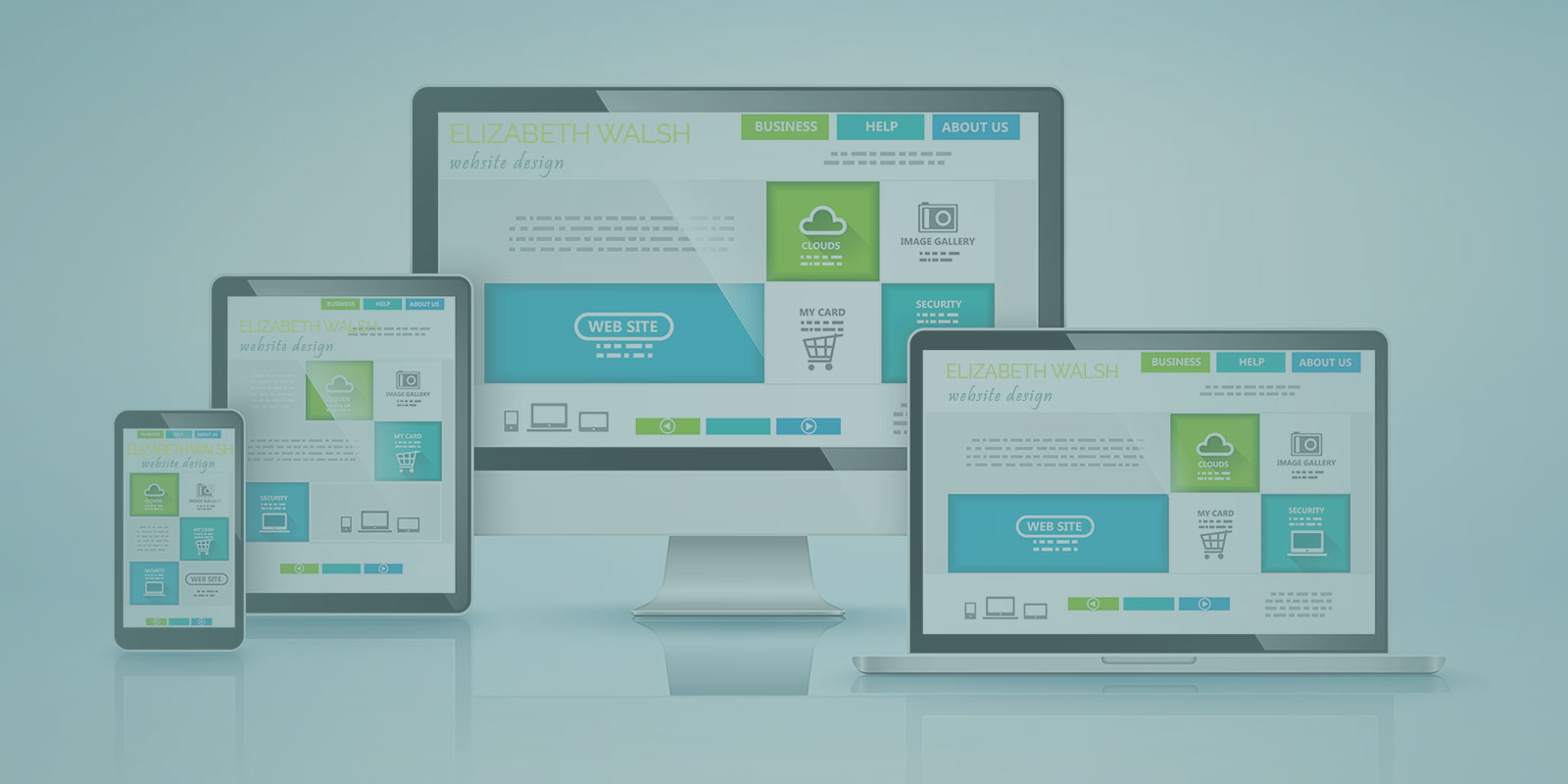 Website Designers In Monmouth Chepstow Ross On Wye Responsive Website Design Development Hosting Ecommerce And Seo